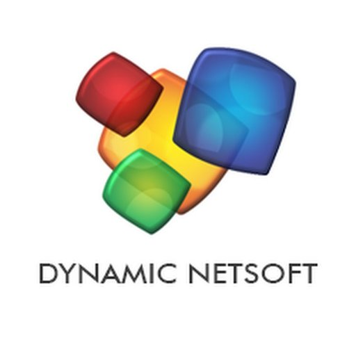 Dynamic Netsoft Technologies