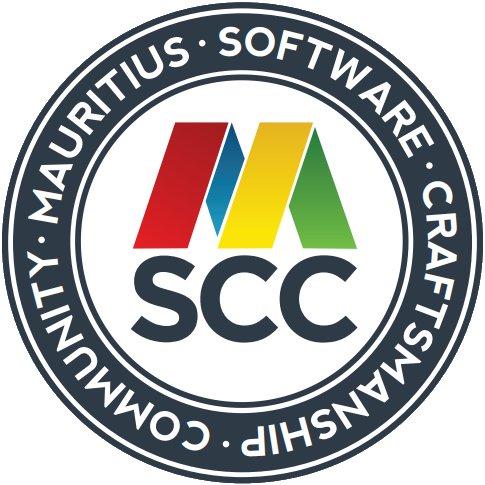 MSCC Developer Conference