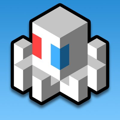 Makerspace For Minecraft At Anymaker3d Twitter
