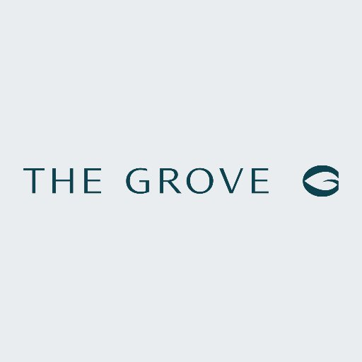 @TheGroveHotel