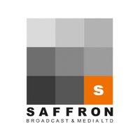 Saffron Broadcast & Media ( @saffronbrdmedia ) Twitter Profile