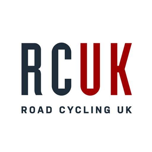 @roadcyclinguk