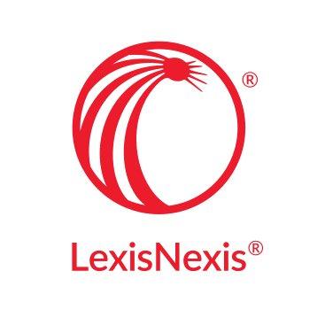 @LexisNexisZA