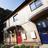 UK Housing/SuButcher