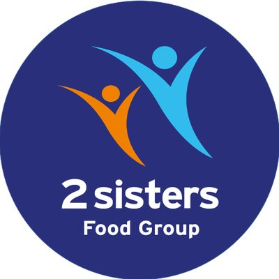 2 Sisters Food Group 2SFGofficial