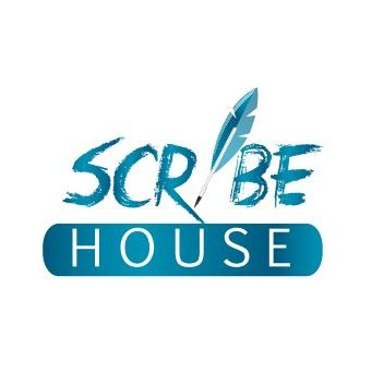 Scribe House