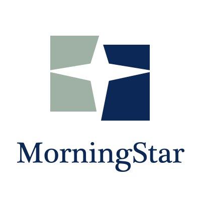 Morningstar Music Msmpublishers Twitter