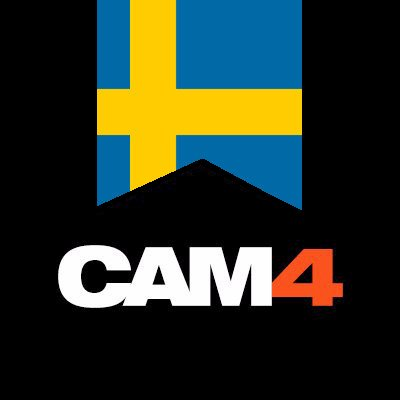 Cam4.se