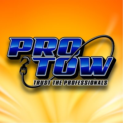 Pro-Tow Auto Towing and Transport on Twitter: