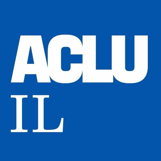 ACLU of Illinois