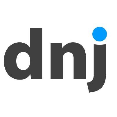 @dnj_com