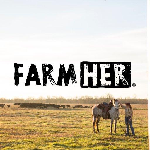 @Farmher1
