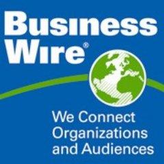 @BusinessWireFR