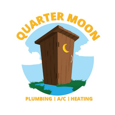 Quarter Moon Plumbing Quartermoontx Twitter