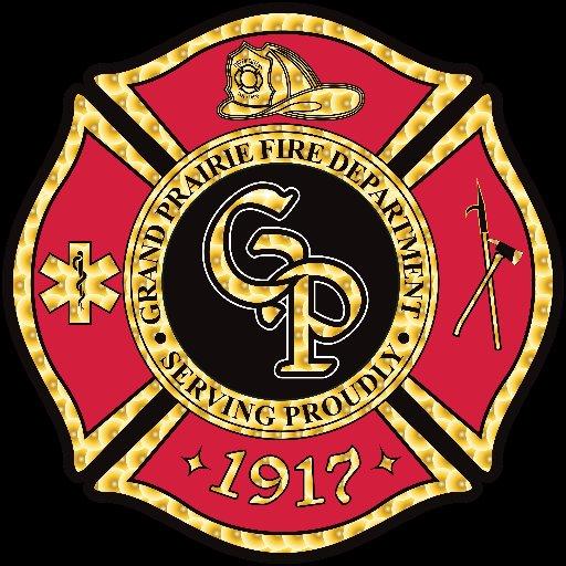 Grand Prairie Fire (@GPTXFire) | Twitter