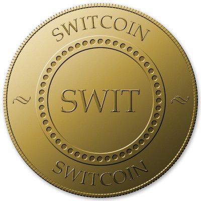 Switcoin