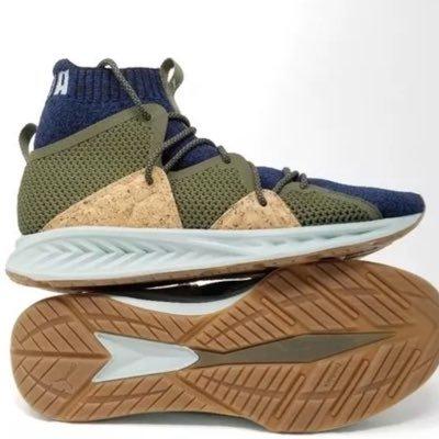 separation shoes 918e2 c10c5 Jr pm on Twitter: