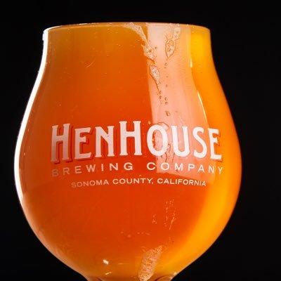 HenHouse Brewing Co.