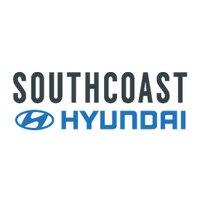 SouthCoast Hyundai