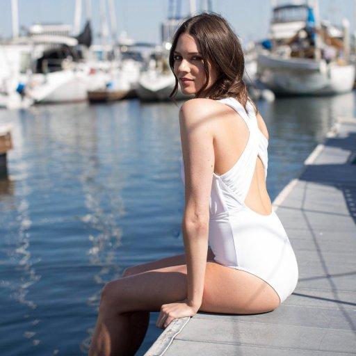 529a9d5d4410a Sea Angel Swimwear (@seaangelswim) | Twitter