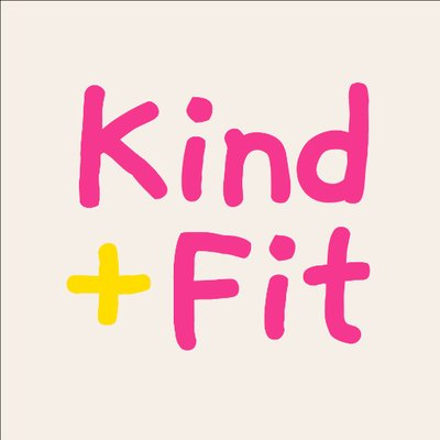 Kind Fit On Twitter It S Wednesday Morning Time To Get
