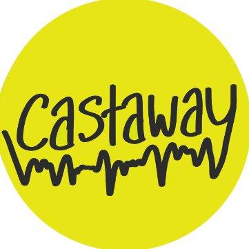castaway dievoncastaway | twitter