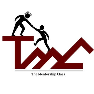 The Mentorship Class