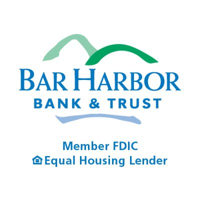 bar harbor bank and trust harbor points