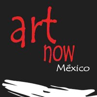 ART NOW Mexico