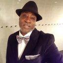 Rodney Johnson - @mwspcfix - Twitter