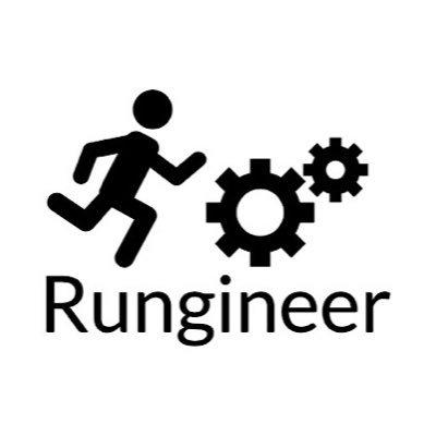 RungineerUK