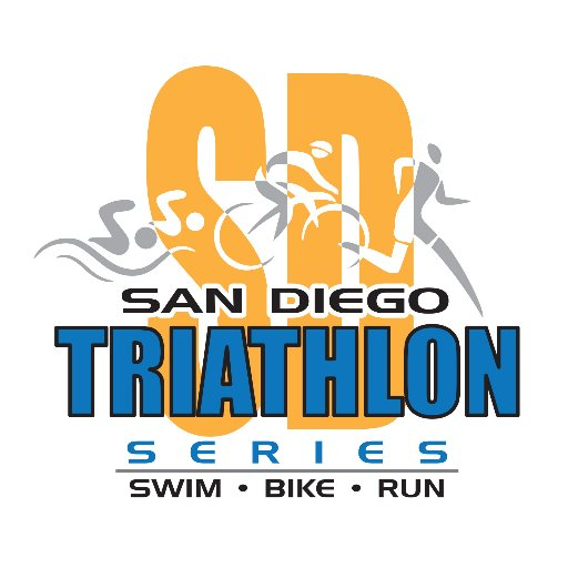 SD Triathlon Series