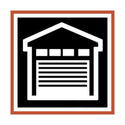 D L Garage Doors Locksmith