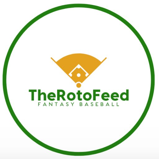 @therotofeed