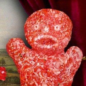 Liha Nukke