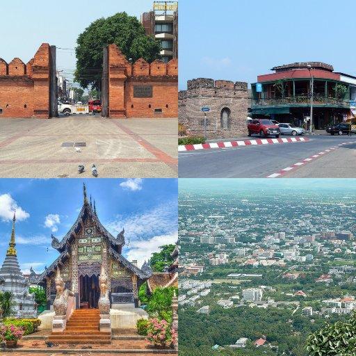 @ChiangMaiStay