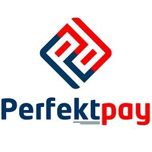 Perfekt Capital Limited