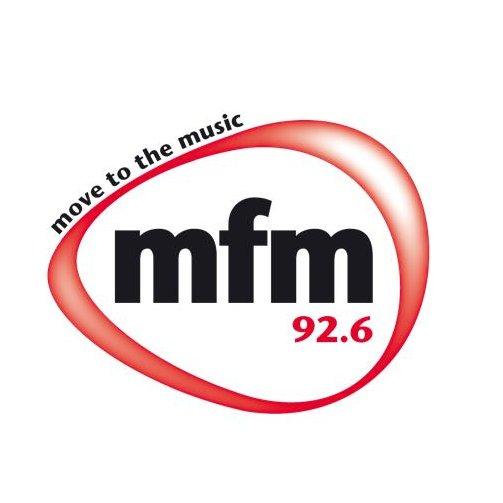 MFM926