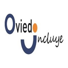 Oviedo Incluye