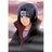 The profile image of itachinko_bot