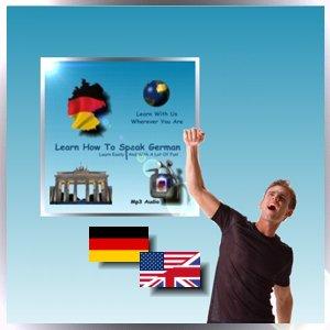 Learn-German-Easily