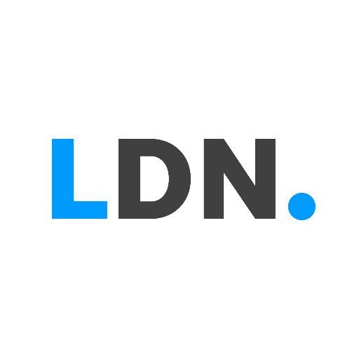 @LDNews