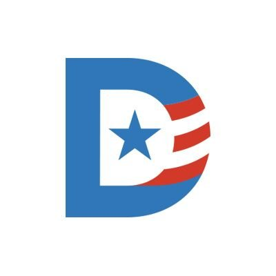 Democrats for Education Reform supports leaders in our Party with the courage to challenge the status quo.
