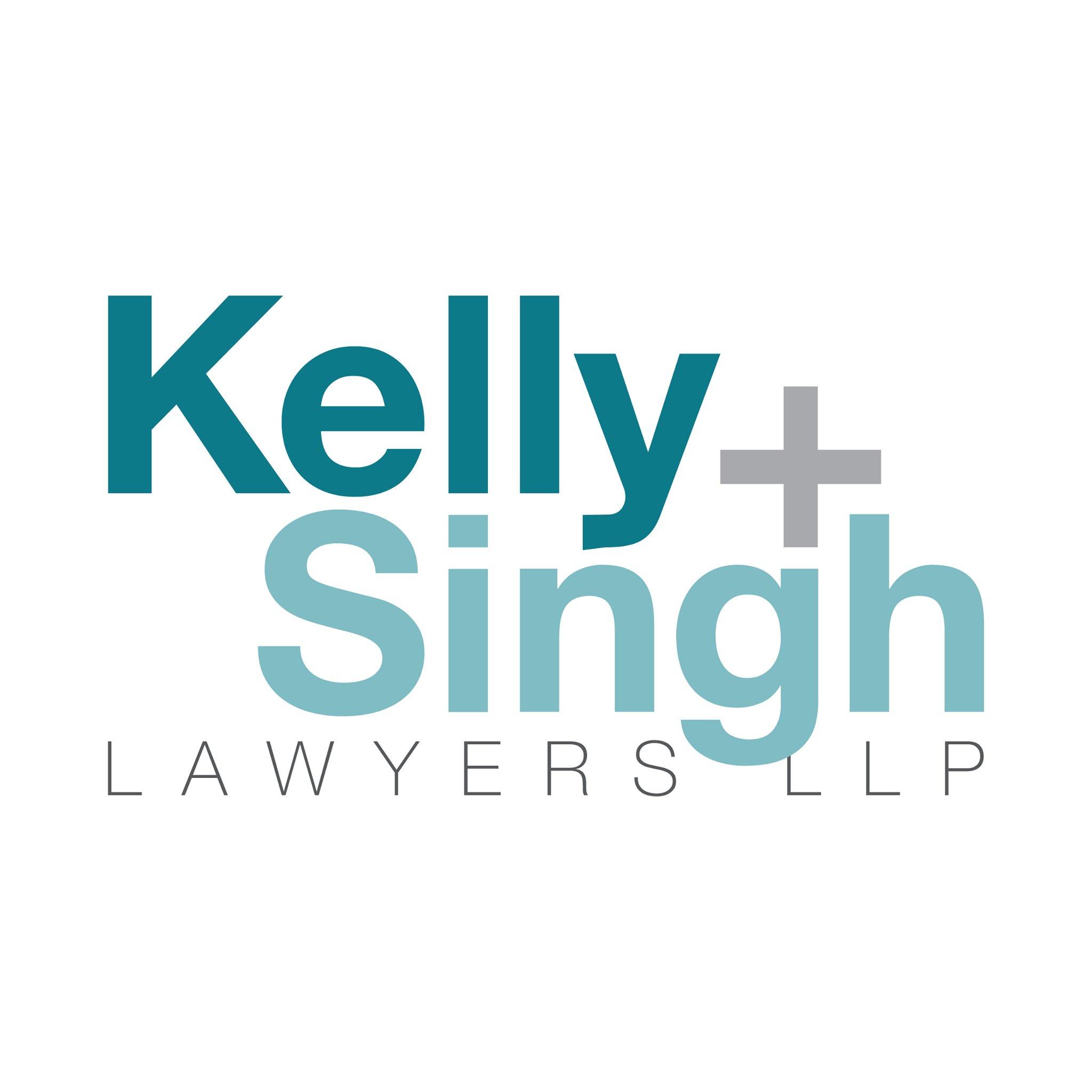 Kelly + Singh Lawyers (@KellySinghLaw) | Twitter