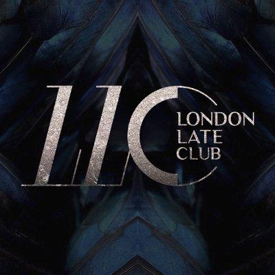 Club lick london