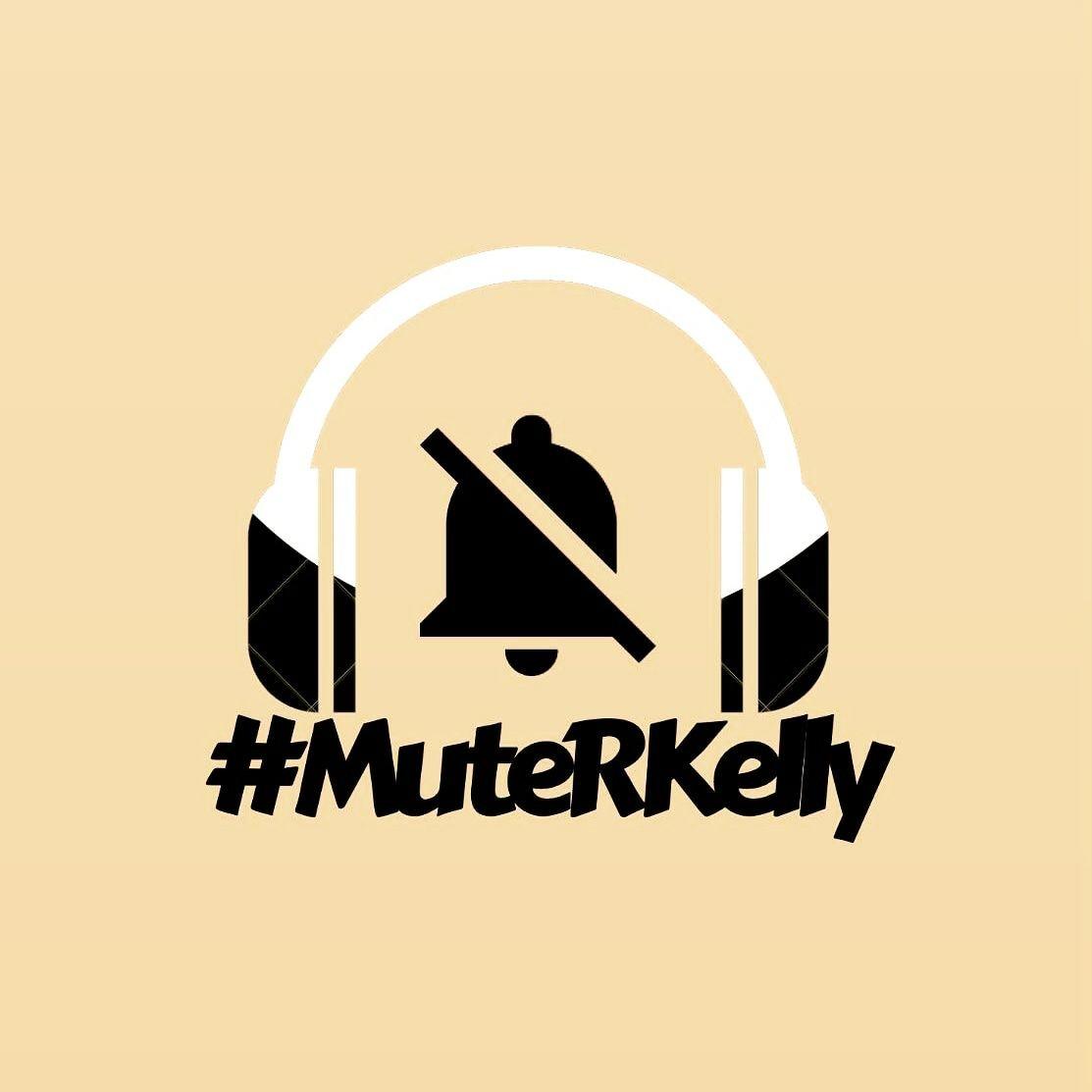 MuteRKelly-Official