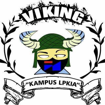 Viking Kampus Lpkia On Twitter 6 Dan Sang Panglima Viking Persib Club Alm Ayi Beutik Juga Ada Dalam Sejarah Kami Mang Ayiiii Bemlpkia Http T Co Siwdkgdjh6
