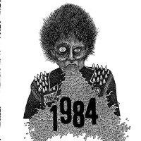 araes1984