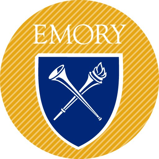 Emory university admission essay