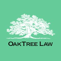 Oaktree Law